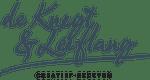 deknegtenleeflang_logo