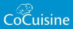 cocuisine-logo-web