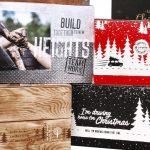 Geschenkverpakkingen geschenkdozen 2020